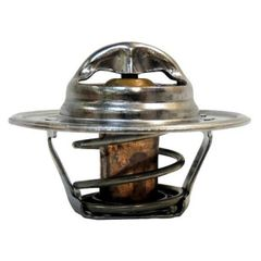 High Temp Thermostat 180° for 1941-1971 L-134, F-134, F6-161 & 6-226 Willys Engine Models