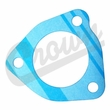 ( 648852 ) Thermostat Gasket, fits 1952-1971 Jeep & Willys w/ 4-134 F-Head Engine by Crown Automotive