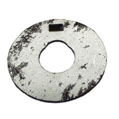 Large Thrust Washer for T-84 Transmission