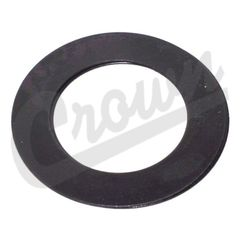 ( A-795 ) Differential Side Gear Thrust Washer, Dana 25, Dana 27 Front Axle, 1941-1971 by Crown Automotive