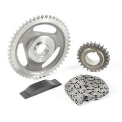 ( 1745219 ) Timing Kit, 4.0L Engine, 99-06 Jeep Models by Omix-ADA