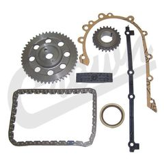 Timing Kit, Fits 1994-1998 Wrangler, Cherokee with 4.0L Engines