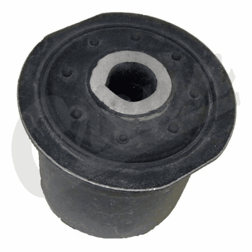 ( TJR52088433 )  Rear Axle Lower Control Arm Bushing For 1997-2006 Jeep Wrangler TJ by Preferred Vendor