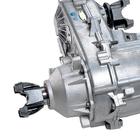 Jeep Transfer Case Parts