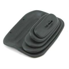 Transfer Case Shifter Boot Dana 18, Dana 20 Transfer Case for 1966-1975 CJ Models