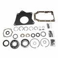 Transmission Installation Kit for Jeep T176, T177 Transmissions T170BSG