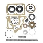 ( T90-BSG ) Transmission Overhaul Kit Fits 1945-1971 Jeep & Willys with T-90 Transmission  by Crown Automotive
