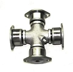 Transmission to Transfer Case Short Shaft U-Joint for 2.5 Ton M35, M35A2 Series Trucks, 5-115X, 8735642