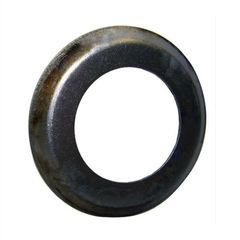 Rear Oil Slinger Washer for T-84 Transmission