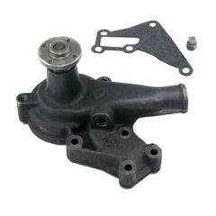 ( 928008 ) Water Pump for 1954-1964 Willys Jeep Pick-up Truck and Station Wagon with 226 CI Engine by Omix-Ada