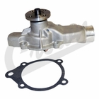 ( 4626054 ) Water Pump, fits 1991-2002 Jeep Wrangler, Cherokee & Grand Cherokee, 2.5L and 4.0L Engines by Crown Automotive