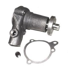 ( 8754598 ) New Water Pump Assembly for M151, M151A1 and M151A2