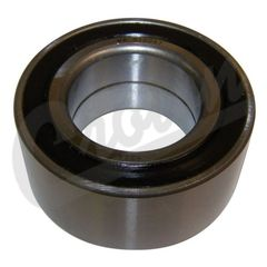 ( 4668442AA ) Wheel Bearing 33mm Wide for 2001-02 Chrysler PT Cruiser, Dodge Neon by Crown Automotive