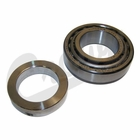 ( 994262K ) Wheel Bearing Kit, 1970-1975 CJ, 1986-2016 Jeep CJ, Wrangler, Cherokee with Dana 44 Rear Axle by Crown Automotive