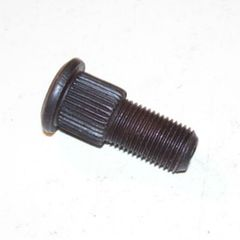 Wheel Stud Bolt, L.H. Thread, 1941-1971 MB, GPW, Jeep CJ, M38, Pickup Truck, Station Wagon, Sedan Delivery, Jeepster, FC150