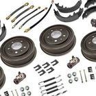 Jeep Willys Brake Rebuild Kits