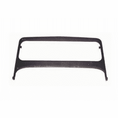 Windshield Frames and Parts