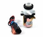 ( 1910808 ) Windshield Washer Pump, 97-02 Jeep Cherokee and Wrangler by Omix-ADA