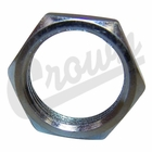 ( J4005672 ) Wiper Pivot Nut, fits 1968-86 Jeep CJ5, CJ7 & CJ8  By Crown Automotive