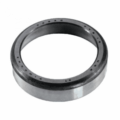 ( WO-52877 ) Inner Pinion Bearing Cup, Dana Model 23-2 Axle, 1941-1945 Willys MB, Ford GPW by Crown Automotive