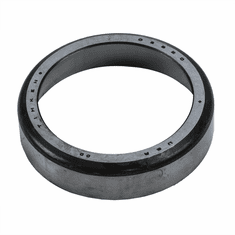 ( WO-52879 ) Outer Pinion Bearing Cup, Dana Model 23-2 Axle, 1941-1945 Willys MB, Ford GPW by Crown Automotive