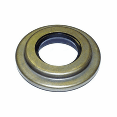 ( WO-639265 ) Pinion Oil Seal, Dana Model 23-2 Axle, 1941-1945 Willys MB, Ford GPW by Crown Automotive