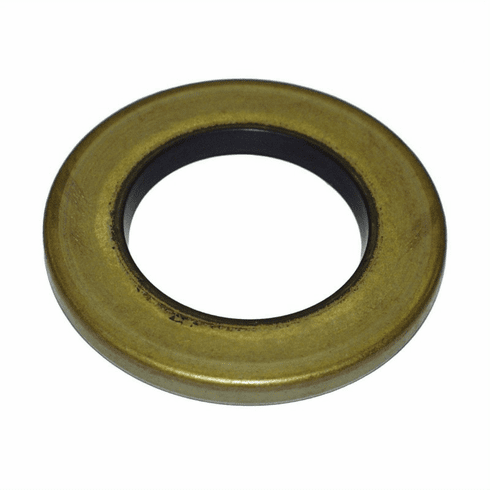 ( WO-A779 ) Inner Axle Oil Seal, Dana Model 23-2 Axle, 1941-1945 Willys MB, Ford GPW by Crown Automotive