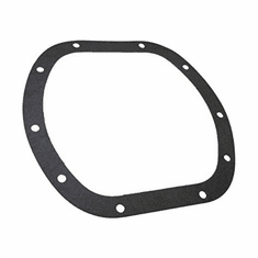 ( WO-A782 ) Axle Cover Gasket, Dana Model 23-2 Axle, 1941-1945 Willys MB, Ford GPW by Crown Automotive