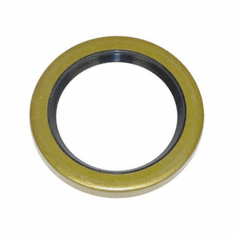 ( WO-A864 ) Axle Hub Oil Seal, Dana Model 23-2 Axle, 1941-1945 Willys MB, Ford GPW by Crown Automotive