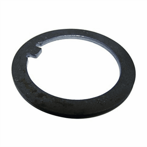 ( WO-A865 ) Lock Washer, Wheel Bearing, Dana Model 23-2 Axle, 1941-1945 Willys MB, Ford GPW by Crown Automotive