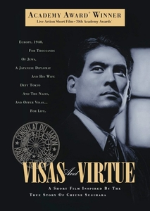 Visas and Virtue