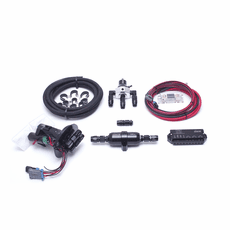 2011-17 Mustang GT Fore Innovations L1 Fuel System (dual pump)