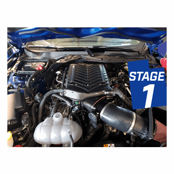 2018-mustang-gt-whipple-stage-1-supercharger-kit-intercooled-black-25.png