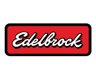 Edelbrock Superchargers and Upgrades