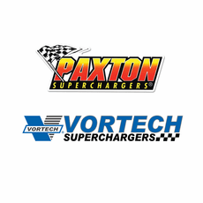 2018-19 Paxton/Vortech Superchargers and Upgrades