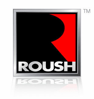 Roush Superchargers and Upgrades