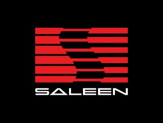 2005-10 Saleen Superchargers and Upgrades