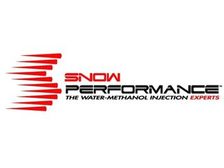 Snow Performance Water Methanol Injection