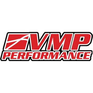 2015-17 VMP Superchargers and Upgrades