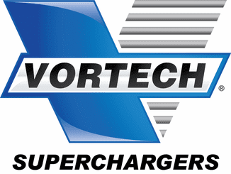 2005-10 Mustang Vortech Superchargers