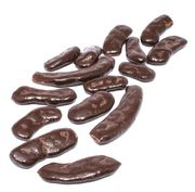 Organic CHOCOLATE COVERED COCONUT FLAKES - 2 LBS