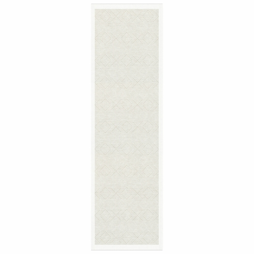 Ekelund Weavers Agnes Table Runner, 20 x 59 inches