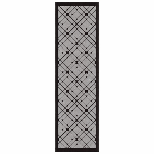 Alicia 900 Table Runner, 14 x 47 inches
