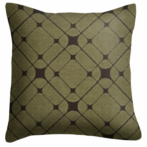 Alicia 940 Cushion Cover