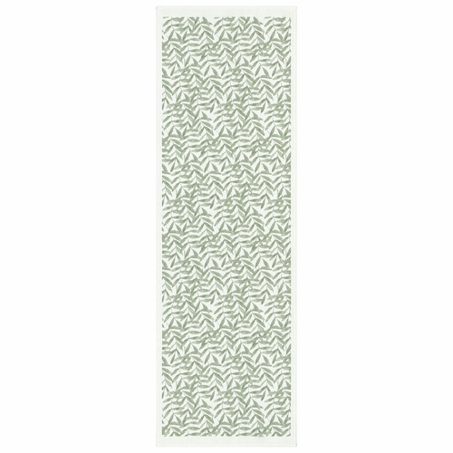 Alina Table Runner, 14 x 47 inches