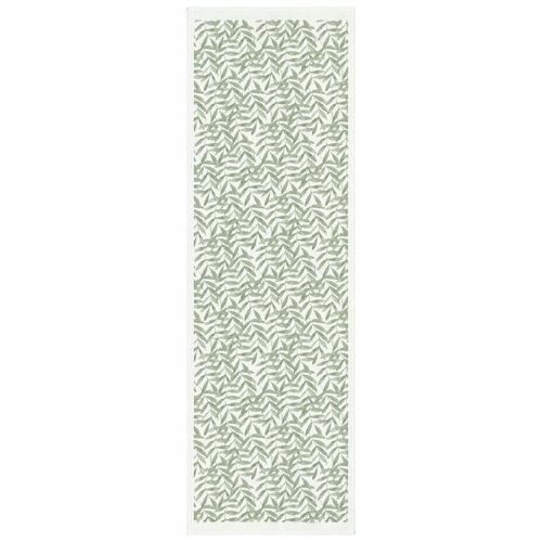 Alina Table Runner, 19 x 49 inches