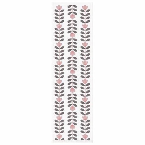 Allie Table Runner, 14 x 47 inches