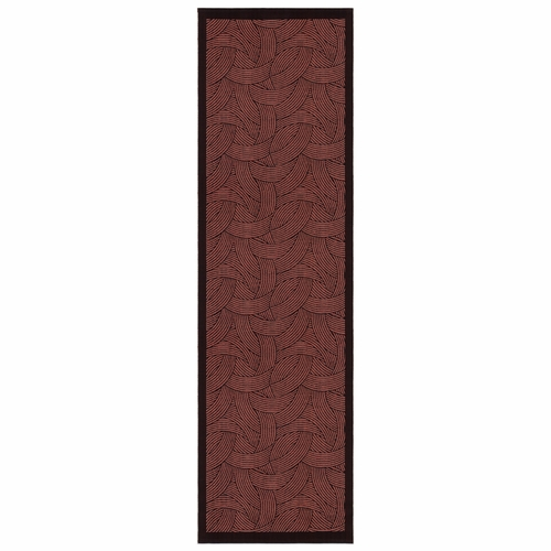 Allison 930 Table Runner, 14 x 47 inches