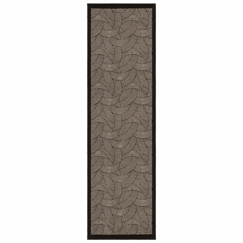 Allison 981 Table Runner, 14 x 47 inches