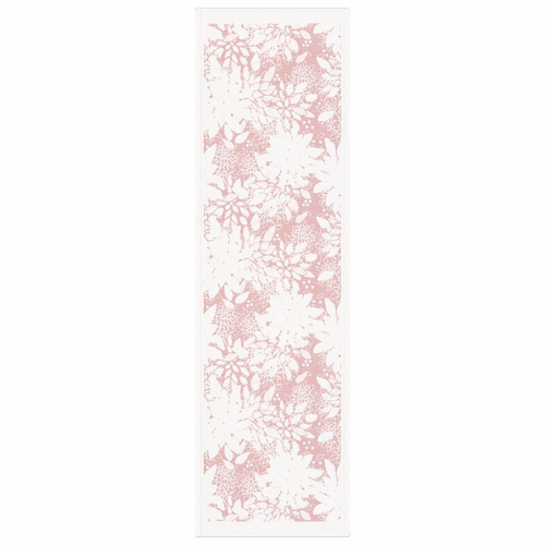 Almvik Table Runner, 14 x 47 inches